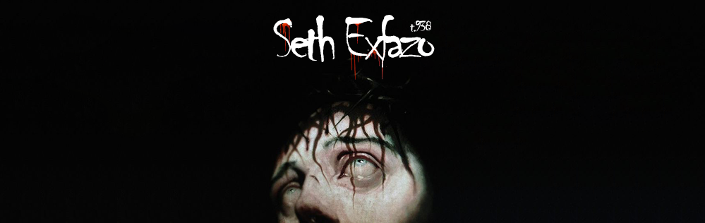 Seth_Exfazo.png.2f21e0e647b7f0413298f0233caea2e7.png
