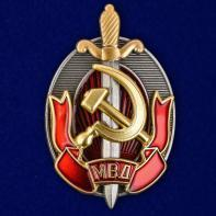 Сергей_Хайдунов_МВД