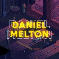 Daniel_Melton
