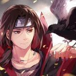 Archi Blade