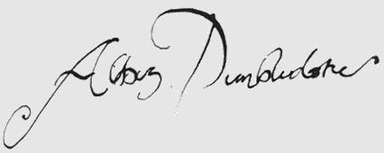 Albus Podpis.png