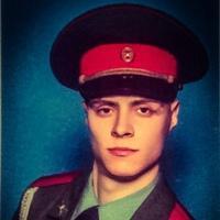 Евгений_Ившин
