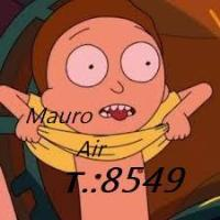Mauro Air