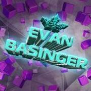 Evan_Basinger