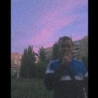 Mario_Biancone