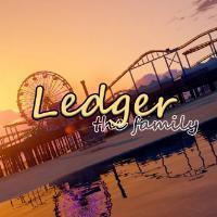 Ben Ledger