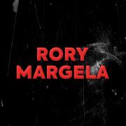 Rory Margela
