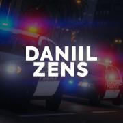 Daniil Zens