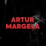 Artur Margela