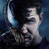 Venom Thunderbolt